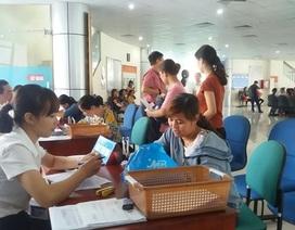 Hải Dương: Bảo hiểm thất nghiệp hỗ trợ đắc lực cho người lao động mất việc