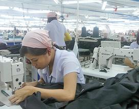 Long An: Tạo kết nối, giúp lao động thất nghiệp có việc làm ổn định