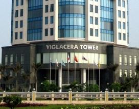 Hàng chục lô đất đã được Viglacera xác định giá trị như thế nào khi cổ phần hoá?