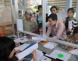 Thanh Hoá: Hơn 105.000 lao động tham gia chính sách bảo hiểm thất nghiệp