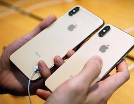 """Apple sẽ cải tiến iPhone thế nào trong khi các hãng Android """"bứt tốc""""?"""