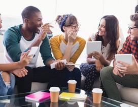 """4 kiểu người """"đẩy"""" doanh nhân đến thành công"""