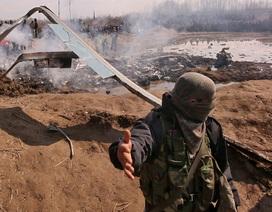 Nổ súng tái diễn tại biên giới Ấn Độ - Pakistan, 3 binh sĩ thiệt mạng