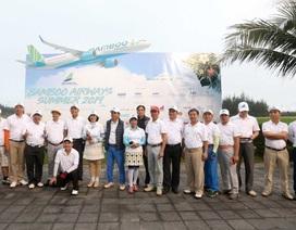 """Bamboo Airways Summer 2019: Cuộc đua giành HIO """"khủng"""" chính thức bắt đầu"""