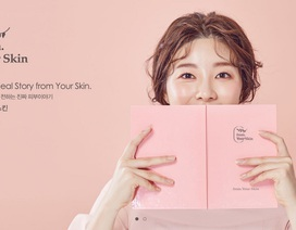 Bí quyết nào để chị em sở hữu làn da đẹp như Hàn Quốc