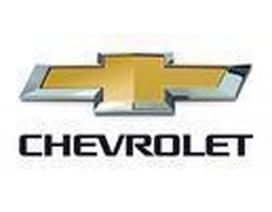 Bảng giá Chevrolet cập nhật tháng 10/2019