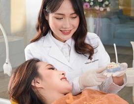 Răng sứ thẩm mỹ có phải chỉ để… thẩm mỹ?