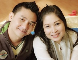 Các nghệ sĩ và khán giả đã ủng hộ 581 triệu đưa thi thể Anh Vũ về Việt Nam