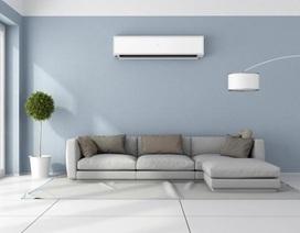 Mùa hè nóng bức, nên lựa chọn máy lạnh hay quạt hơi nước?