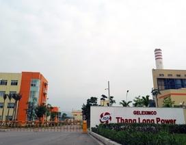 """Đại gia Vũ Văn Tiền nói cách """"chơi"""" với nhà thầu Trung Quốc"""