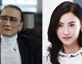 Bố chồng cũ trả lời phũ phàng khi được hỏi về Trương Bá Chi