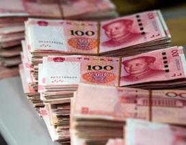 Trung Quốc khuyên người dân ngừng đốt tiền âm phủ vì quá giống tiền thật