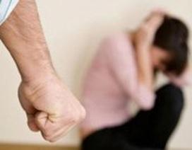 """Chuyên gia tâm lý nói về 3 vụ án liên tiếp """"giết người yêu rồi tự sát"""""""