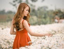Đàn bà dại yêu hết lòng, phụ nữ thông minh tự thương lấy mình