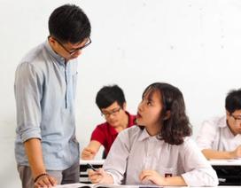ĐH Quốc gia Hà Nội tuyển gần 10.000 chỉ tiêu vào 120 ngành đào tạo năm 2019