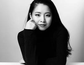 Thế giới có Vera Wang, Việt Nam có Phương My