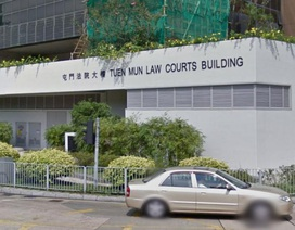 Hong Kong phạt tù 13 người Việt làm việc bất hợp pháp