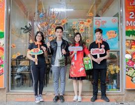 Lẩu Wang - Buffet ngon, giá rẻ đình đám tại Hà Thành