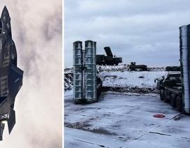 Thổ Nhĩ Kỳ đưa đề xuất xoa dịu căng thẳng S-400, Mỹ thẳng thừng từ chối