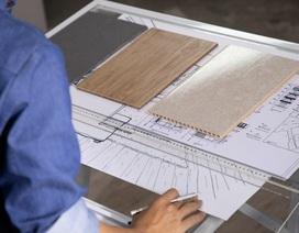 6 sự thật thay đổi tư duy của người tiêu dùng về vật liệu nhựa kiến trúc