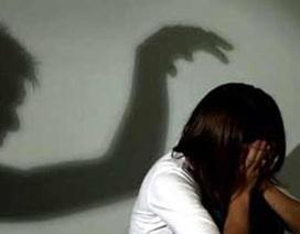 Điều tra nghi án nữ sinh bị dâm ô ngay giữa đường