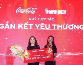 """Thu Minh, Dương Triệu Vũ bùng nổ hết mình trong đêm đại tiệc """"Chung tay kết nối – dẫn lối vinh quang"""" 2019"""