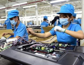 Chính phủ sẽ gặp 2.500 doanh nghiệp cùng bàn chiến lược cho kinh tế tư nhân