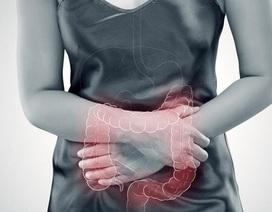 Triệu chứng bệnh đại tràng nhận biết sớm xử lý để phòng ung thư