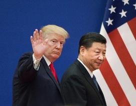 Làn sóng công ty rời Trung Quốc: Chiến thắng của Mỹ trong cuộc chiến thương mại