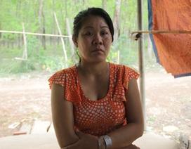 Vụ án oan suốt 40 năm: Con gái 2 tháng tuổi phải vào tù cùng mẹ