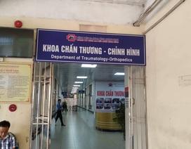 Vụ nữ sinh THPT bị đánh hội đồng phải nhập viện, UBND TP Hạ Long nói gì?