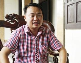 Vụ hai mẹ con chết khi đi du lịch Đà Nẵng: Đau đáu nỗi hoài nghi!