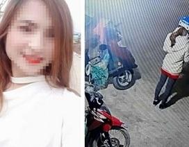 Vụ nữ sinh giao gà bị sát hại: Gia đình nạn nhân phủ nhận nợ nần