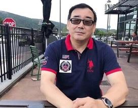 """Trung Quốc bị nghi """"nhúng tay"""" vào cuộc điều tra can thiệp chính trường Australia"""