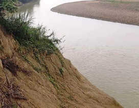 Thêm thông tin về vụ 3 học sinh đuối nước được nam sinh lớp 9 cứu sống