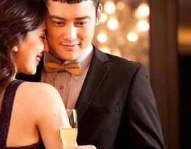 """Ngoại tình dễ lây mà khó chữa (1): Đừng nghĩ hôn nhân hạnh phúc sẽ không có """"cửa"""" cho ngoại tình"""