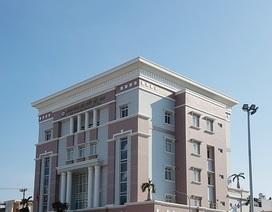 Ngân hàng Nhà nước chi nhánh Phú Yên bị tố chi tiền sai định mức