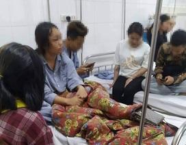 Nữ sinh bị đánh hội đồng ở Quảng Ninh: Bộ GD&ĐT yêu cầu điều tra xác minh