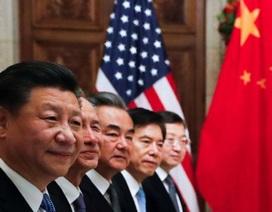 """Sự kiên quyết """"kỳ lạ"""" của Trung Quốc khi chỉ nhận là nước đang phát triển trong WTO"""