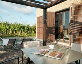 Tuyệt tác X2 Hội An Resort & Residence hứa hẹn mang đến những trải nghiệm vượt cả mong đợi