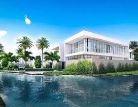 Khan hiếm nguồn cung bất động sản cao cấp khu vực Đà Nẵng – Quảng Nam