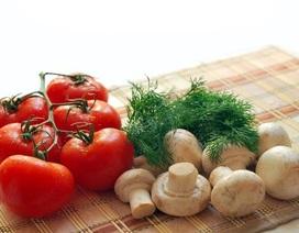 7 loại thảo dược tốt nhất để thanh lọc thận