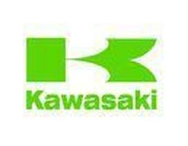 Bảng giá Kawasaki tại Việt Nam cập nhật tháng 4/2019