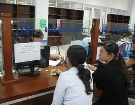 Mạo danh cán bộ Sở Kế hoạch và Đầu tư Đà Nẵng để bán tài liệu