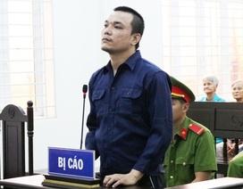 Đánh con của bạn tử vong, Tòa tuyên 10 năm tù, gia đình nạn nhân kháng cáo