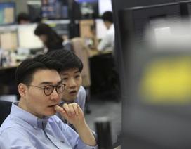 Giới trẻ Hàn Quốc từ bỏ công việc ổn định, theo đuổi giấc mơ trên mạng