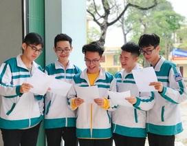Đại học FPT cấp 500 suất học bổng cho học sinh THPT