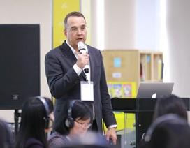 Làm gì để đạt được quyền của trẻ em trong trường học?
