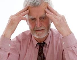 Kích thích điện não có thể giúp người già tăng cường bộ nhớ