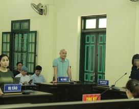 """Hà Nội: Trả hồ sơ điều tra lại vụ """"gài"""" ma túy đẩy bạn trai vào vòng lao lý"""